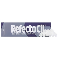 RefectoCil Eye Pads