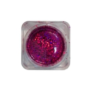 Rohglitter Diamond light purple #40