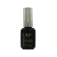 Cesars UV Gel Lack Super Gloss