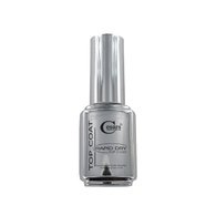 Cesars Rapid Dry Top Coat