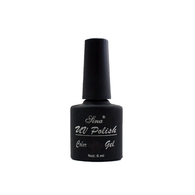 Gelish dark chocolate -548_N026