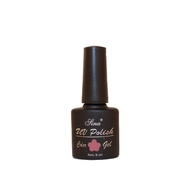 Gelish soft pink -528