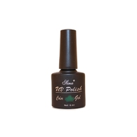 Gelish irish green -532