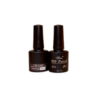 Gelish Top Coat