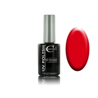 UV Polish Nr.12 rot hot