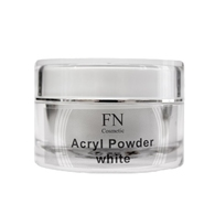 FN Acryl Powder white