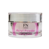 FN Acryl Powder dark pink