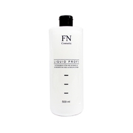 FN Liquid Profi 500 ml
