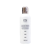 FN Liquid Profi 100 ml