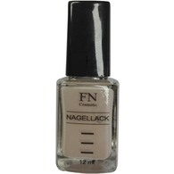 FN Nagellack mysterious