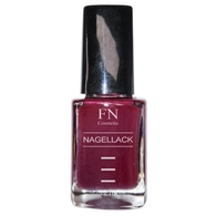 FN Nagellack accent