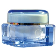 Salon Clear Powder