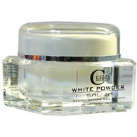 Salon White Powder