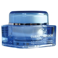 Speed Clear Powder