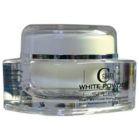 Speed White Powder